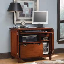 sauder computer armoire for your armoire office