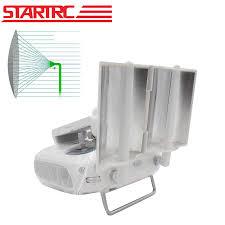 <b>STARTRC</b> dji Phantom 3 Remote Control <b>Extended Range</b> ...