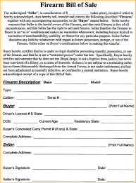 bill of florida info 9 gun bill of florida bibliography format