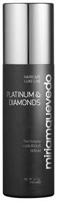 Купить <b>бриллиантовая cыворотка-люкс для волос</b> с платиной ...