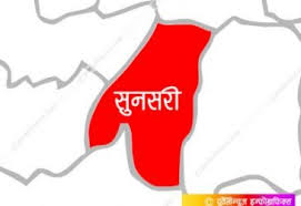 Image result for agriculture office sunsari  logo