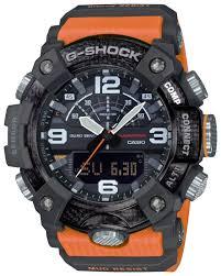 Наручные <b>часы CASIO GG</b>-<b>B100</b>-<b>1A9</b> — купить по выгодной цене ...