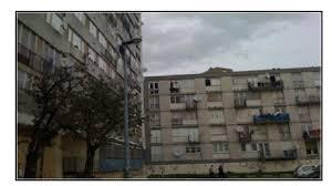 """Résultat de recherche d'images pour """"école banlieue pauvre"""""""