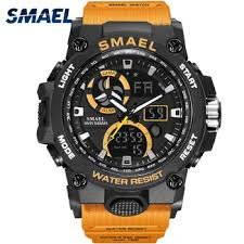 SMAEL Official Store - Amazing prodcuts with exclusive discounts ...