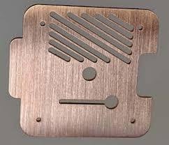 Gauge Thicknesses For Brass, <b>Copper</b> and <b>Silver</b> - <b>Big</b> Blue Saw