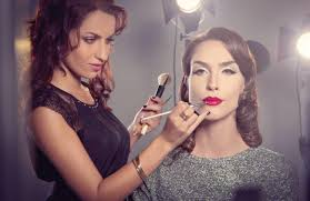 sharjah makeup courses michael boychuck online hair academy sharjah makeup artist courses