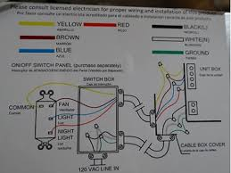 ceiling fan motor capacitor wiring diagram images wiring diagrams wiring diagrams and schematics on nutone ceiling fan diagram