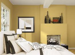 Paint Colour For Bedrooms Bedroom Paint Colour Schemes