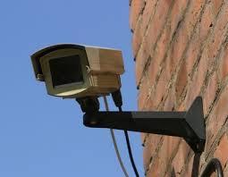 Image result for Dicas para escolher câmeras de segurança