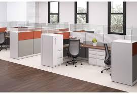 voi_accelerate_2 hon voi_purpose_ flock_hon voi_wood_ veneer_hon abound_ teaming_hon aesthetic hon office chairs