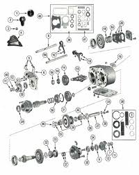 17 best images about exploded view on pinterest porsche 928 on simple 4 stroke engine blow up diagram