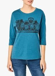 Купить Женские <b>футболки</b> и топы в интернет-магазине одежды ...