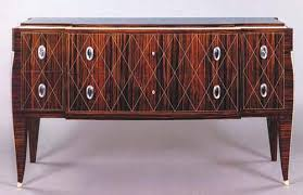 furniture art deco cabinet art deco furniture style art