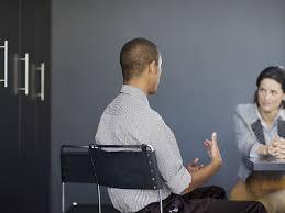 5 unhealthy traits of bad bosses european ceo 7 nov 2014