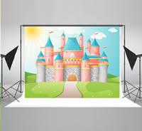<b>Cartoon</b> Photography <b>Background</b> NZ | Buy New <b>Cartoon</b> ...
