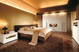 master bedroom colors ideas paint