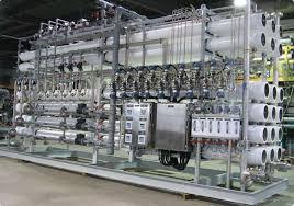 """Résultat de recherche d'images pour """"station de dessalement de l'eau de mer au maroc"""""""