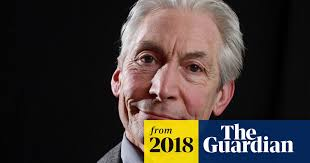 <b>Charlie Watts</b>: it wouldn't bother me if Rolling Stones split | The ...