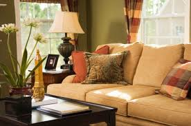 awesome apartment living room decorating ideas on a budget for interior designing house ideas with apartment budget living room furniture