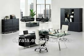 latest office furniture. 2013 Simple Office Table Designlatest Designshome Furniture Was Made Latest
