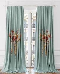 Купить шторы для гостиной в Калининграде недорого Большой ...