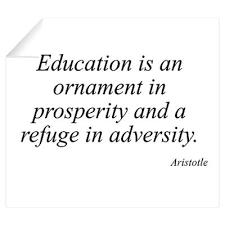 Best Aristotle Quotes. QuotesGram via Relatably.com
