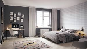scandinavian bedroom and bedroomartistic bedroom design scandinavian set