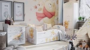 Приобрести <b>детские гарнитуры</b> в Оренбурге по выгодной цене ...