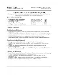 lean six sigma green belt resume examples cipanewsletter cover letter warehouseman resume warehouse resume skills examples