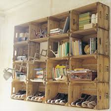 quick yet chic pallet storage ideas pallet furniture plans amazing smart closet shelving ideas and solution amazing diy pallet furniture