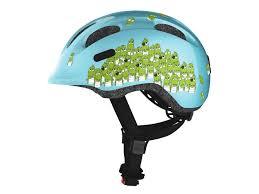 Купить <b>Велошлем ABUS SMILEY 2.0</b> по цене 3 040 руб. в ...
