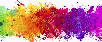 Resulta ng larawan para sa color theory