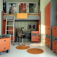 teen boy bedroom ideas bedroom comely excellent gaming room ideas