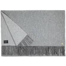 <b>Палантин Gorgeous</b>, цвет <b>серый</b> (4854826) - Купить по цене от 4 ...