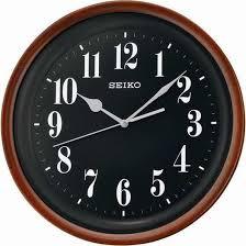 Купить <b>настенные часы seiko qxa550z</b> в Москве по цене от 3 300 ...