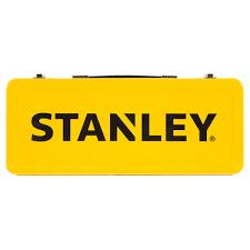 <b>Набор торцевых головок Stanley</b> 1/2 дюйма, 24 предмета в Санкт ...