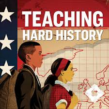 Teaching Hard History