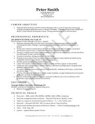 resume sample java developer java developer resume sample java    programmer programmer resume summary examples resume example extec   java resume sample