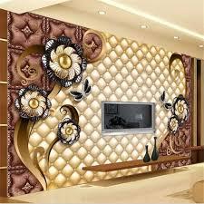 <b>beibehang Custom photo wallpaper</b> large living room hotel mural ...
