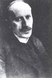 Romain Rolland From On Behalf of the International of the Mind (1918) Translated by Eden and Cedar Paul - romainrolland