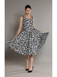 Платье Everyday by Tamary 3770516 в интернет-магазине ...