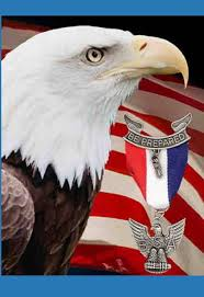 Eagle Scout Logo 1000 Images About Eagle Scout Ideas On Pinterest Eagle Scout