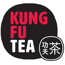 <b>Kung Fu</b> Tea | Fresh - Innovative - Fearless leading tea brand