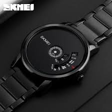 <b>Skmei Quartz Watch Men</b> 2017 Fashion Mens Watches Top Brand ...