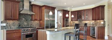 Resurfacing Kitchen Cabinets New Look Kitchen Cabinet Refacing
