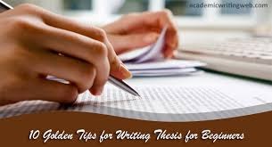 thesis writing in research Example Thesis Outline Research Paper Thesis Examples Of Essay Outlines Socialsci