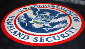 Image result for dhs
