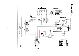new holland ignition switch wiring diagram new discover your starter wiring help