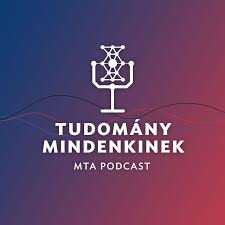 MTA Podcast