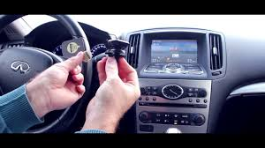 <b>Onetto Easy Clip</b> Vent Magnet Mount - YouTube